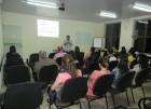 Workshop Varejo- Loja Organizada Vende Mais