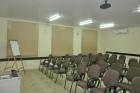 Salão e Auditório