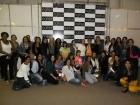 Missão 13ª Hair Brasil