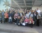 Missão 30ª FISPAL FOOD SERVICE