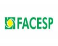 Facesp solicita que Estado seja dividido em novas microrregiões para que análise de flexibilização do avanço da Covid-19