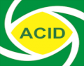 Araraquara, São Carlos e outras 14 cidades da região avançam para a fase amarela do Plano São Paulo.