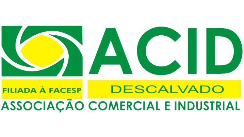 O Projeto de Lei 317/21 e o vazamento de dados no Brasil: combinação perfeita para o estelionato virtual