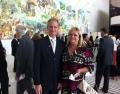 Representando de São Carlos toma posse como vice-presidente regional da FACESP