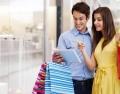 Você sabe o que os clientes pensam da sua empresa?