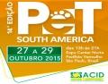 Em outubro acontece a Pet South America. Descalvado levará sua missão. Participe você também