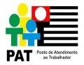 Vagas de emprego - PAT (15/10/2014)