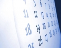 3 dicas para começar a planejar seu negócio para 2015