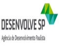 Desenvolve SP se reúne com associados da ACID de Descalvado