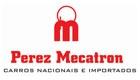 Perez Mecatron