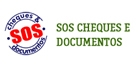 SOS Cheque